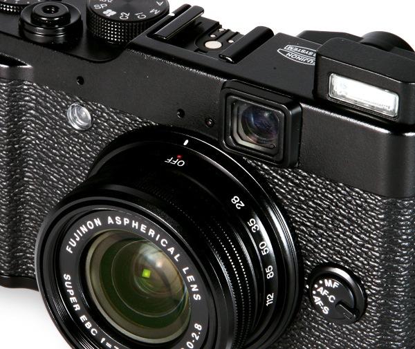 Ремонт фотоаппарат fujifilm не снимает видео после паления ремонт видеокамеры самсунг - ремонт в Москве