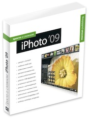 iPhoto_cover_175px